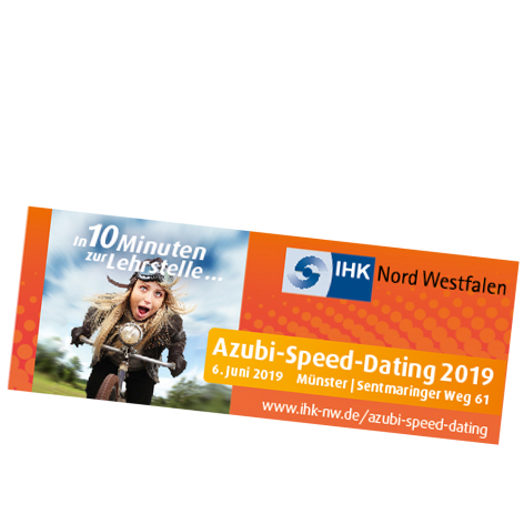 Nord Dating 62