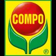 www.compo.de